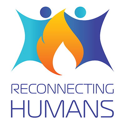 Reconnecting Humans